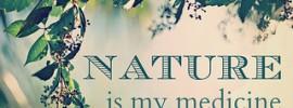 Heal Naturally