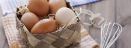 eggs candida diet stage 1