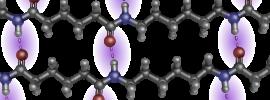 Undecenoic-acid-candida