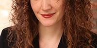 Dr. Sarah Cimperman