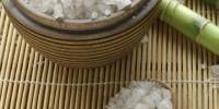 bamboosalt