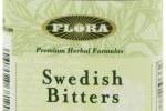 Swedish Digestive Bitters